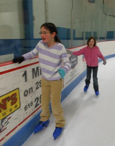 IceSkating-Feb2012 006