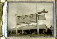 Roseway Inn photo by Nick Leonard