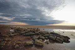 Gunn Point photo by austr07