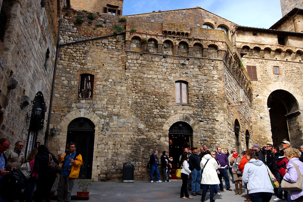 Toscana 51