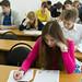 VikaTitova_20120422_132207
