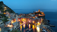 Vernazza Lookout photo by MRC Imagery