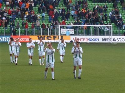 6863169553 a16c239d41 FC Groningen   Vitesse 2 1, 2 april 2006