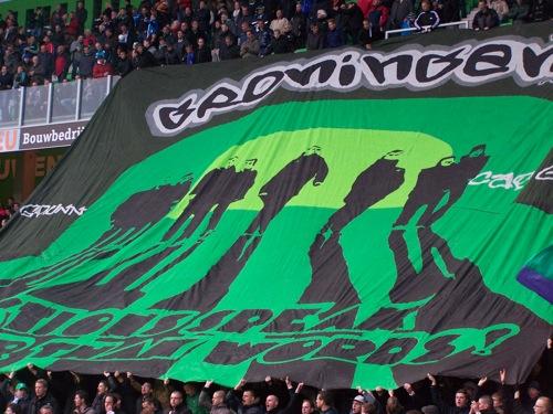 6886682398 f8dd17bb5b FC Groningen   SC Heerenveen 1 3, 31 maart 2012