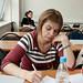 VikaTitova_20120422_160241