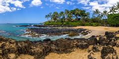 Secret Beach photo by clarsonx