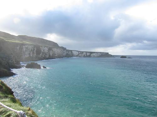 Northern_Ireland_20120303_022