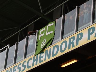 6863169745 90b3eb908c FC Groningen   Vitesse 2 1, 2 april 2006