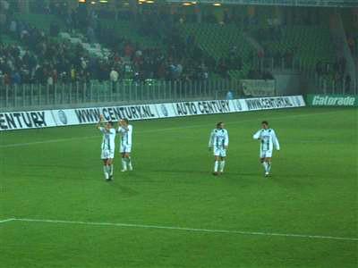 6863463117 12b6efe3ee FC Groningen   NAC Breda 1 3, 7 november 2006 (beker)