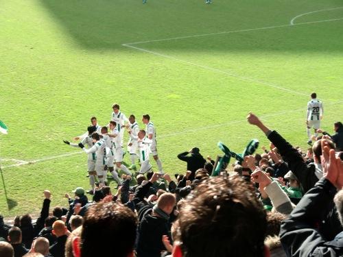 6902667371 ec80327538 FC Groningen   PSV 3 0, 19 februari 2012