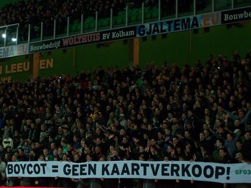 6824186204 666de31b27 FC Groningen   Vitesse 1 3, 10 maart 2012