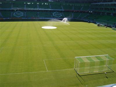 6863302531 fbc6bb0e10 FC Groningen   Heracles Almelo 2 1, 10 september 2006