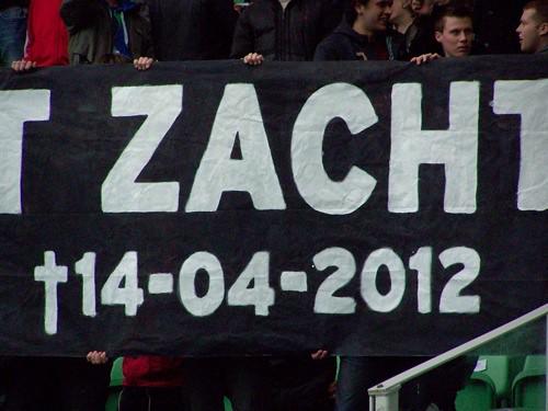 6974711378 11019b12fc FC Groningen   De Graafschap 1 1, 27 april 2012