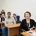 VikaTitova_20120422_115919