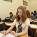 VikaTitova_20120422_130758