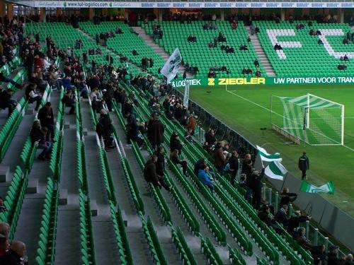 6824220146 baae2f086e FC Groningen   Vitesse 1 3, 10 maart 2012