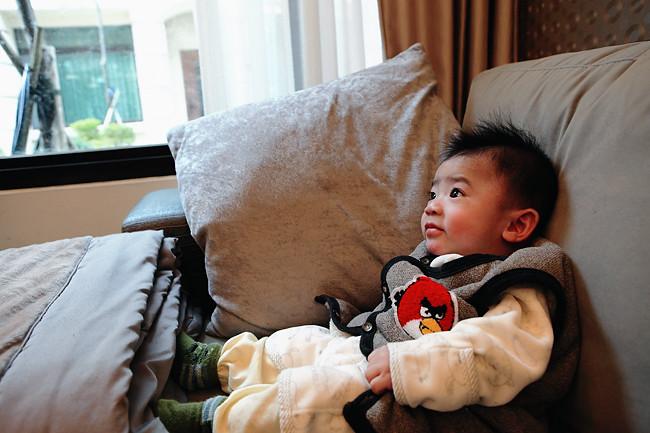 2012-02-19-baby-40.jpg