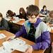 VikaTitova_20120422_113219