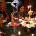 Candles I
