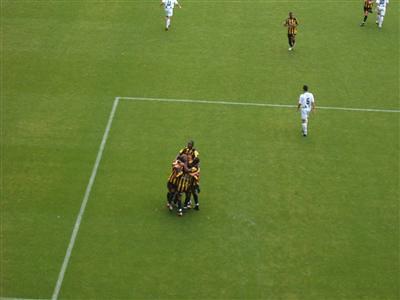 6863374557 dbb1194826 FC Groningen   Vitesse 4 3, 1 oktober 2006