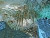 6946779413_78d32d7e64_t