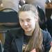 VikaTitova_20120422_154328