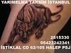 23142788415_bb642c7c59_t