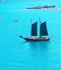 pirate ship photo by Howard33