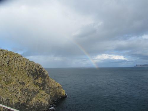 Northern_Ireland_20120303_020