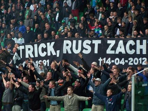 6974711138 fda2fd0964 FC Groningen   De Graafschap 1 1, 27 april 2012