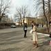 VikaTitova_20120422_172211