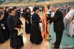 38th All Japan KOREISHA BUDO TAIKAI_065