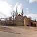 Cetatea Orăştiei