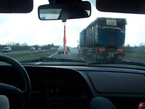 6928036286 ed9668de85 ADO Den Haag   FC Groningen 3 0, 12 april 2012