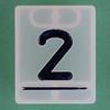 Fun Numbers number 2