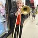 CSLP Artrageous Musicians 007