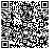 13958491944_1057c4f453_t