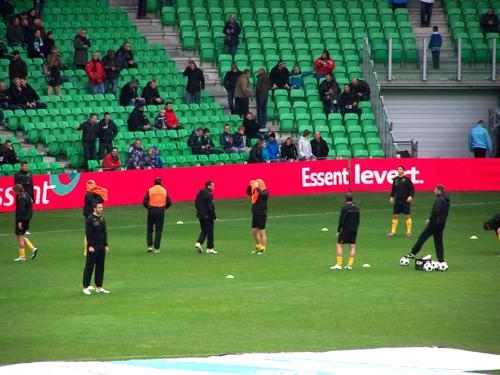 6933792660 805f809e4c FC Groningen   Roda JC 0 1, 15 april 2012