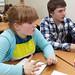 VikaTitova_20120422_161226