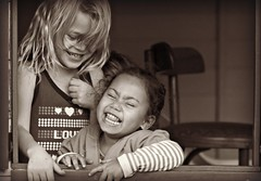 joy of kids laughter photo by WITHIN the FRAME Photography(3 Million views tha