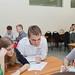 VikaTitova_20120422_162328