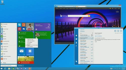 81Desktop