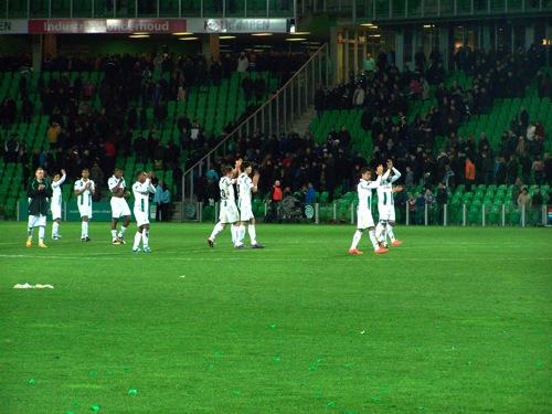 6886680376 abc163e0ec FC Groningen   SC Heerenveen 1 3, 31 maart 2012
