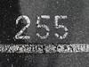 7201420012_5904fb738a_t