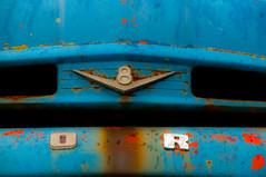 O R photo by Nick Kanta