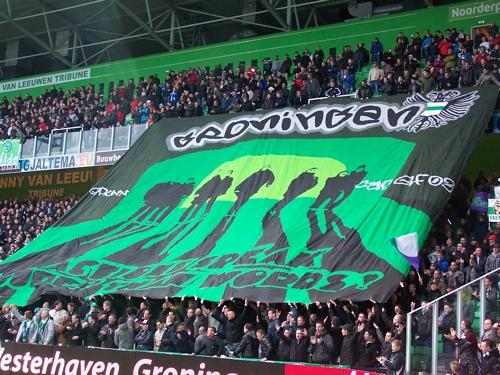 7032779513 2afabc77b5 FC Groningen   SC Heerenveen 1 3, 31 maart 2012