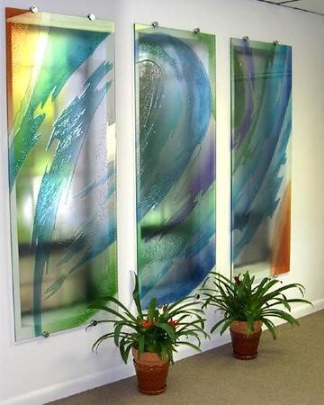 Vert_aig-paint-1