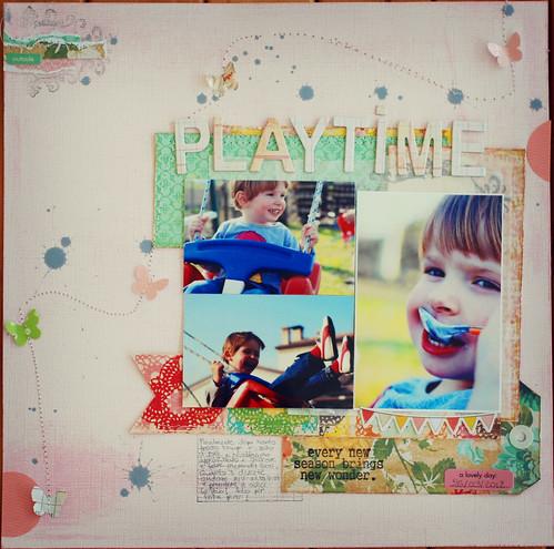 playtime ippity