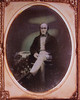 WILLIAM SHIELS (SHIELDS) born 1815 in Markinch, Fife.