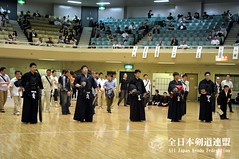 54th Kanto Corporations and Companies Kendo Tournament_018